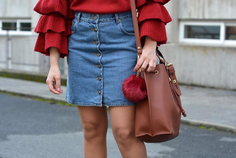 zara_shein_outfit_ootd_lookbook_asos_pepe moll_07