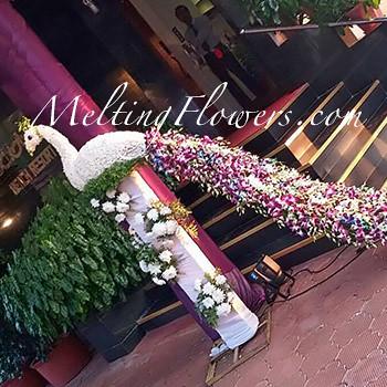 Flower Decoration Pictures Best Wedding Decorators In Ba Flickr