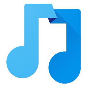 musik player download kostenlos windows 8