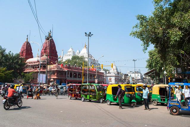 2016 09 - India-6.jpg