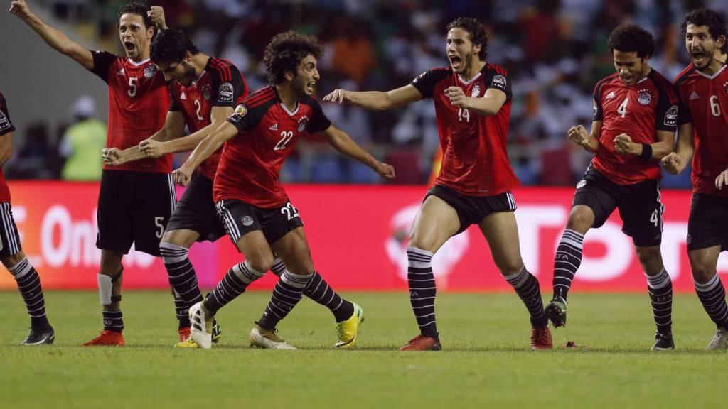 _egypt_win_