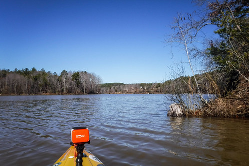 Lake Blalock-19