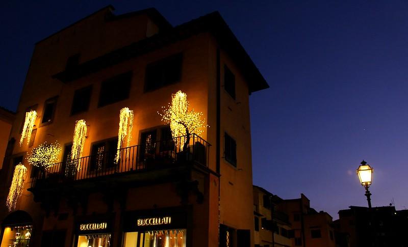 Firenze (32)