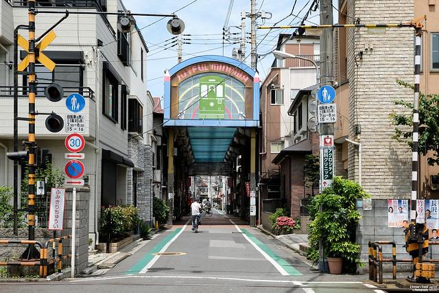 Tokyo_Monogatari_EP10_6