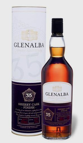 0Glenalba35