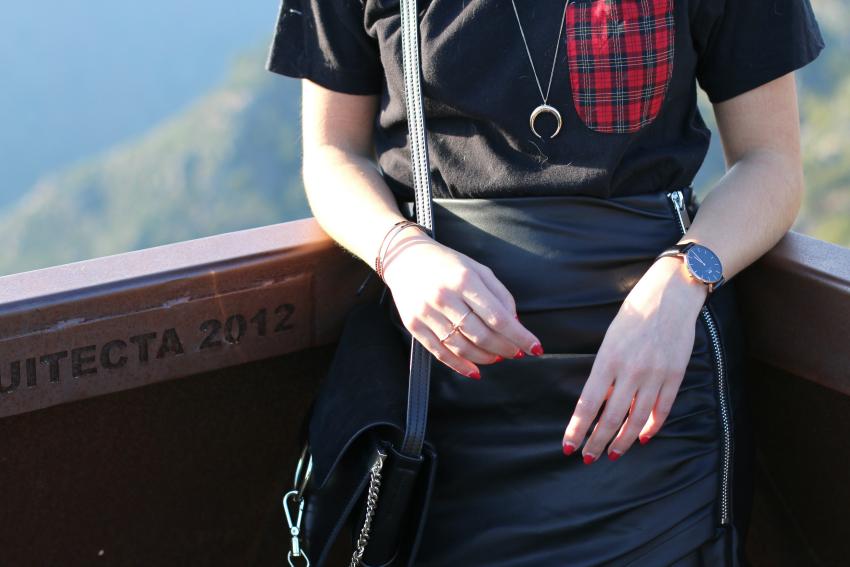 mini-falda-polipiel