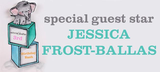 birthdaybashspecialgueststar-jessica