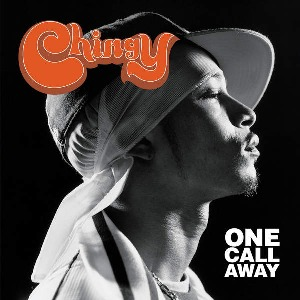 Chingy – One Call Away (feat. J-Weav)
