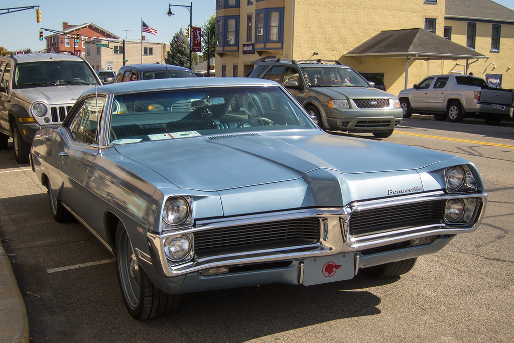 Cheap Cars For Sale In Michigan City