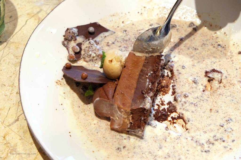 22224399169 a1289bd3a5 b - My first time dining at Le Petit Soufflé