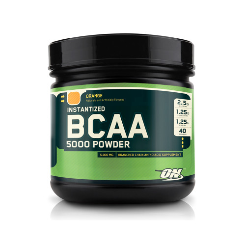 Image result for branched chain amino acids powder