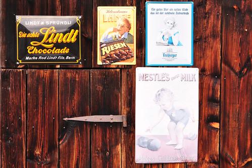Tittmoning Salzach Inn-Salzach-Bauweise Inn-Salzach-Stil Rupertiwinkl Burg Schlossberg Schloss Stadttor Stadtmauer historische Altstadt Stadtplatz Papst Benedikt Josef Ratzinger Café Zwetschgendatschi Foto Brigitte Stolle Oktober 2015