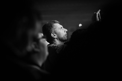 32-2015-11-13 DavideVanDeSfroos-_DSC4685.jpg