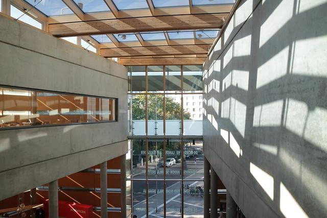 nordic embassy berlin exhibition shadows and sun