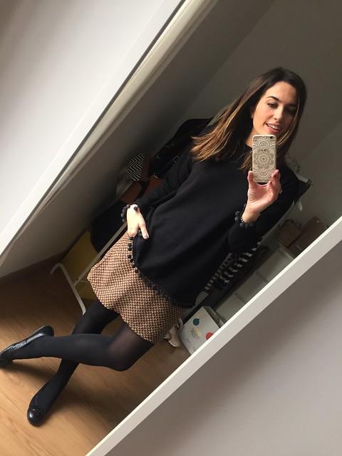 Looks de la semana_ Rojo Valentino Blog 13