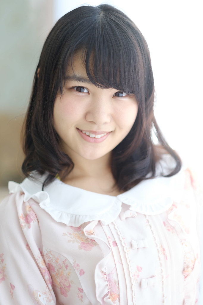 佐々野愛美の画像 p1_9