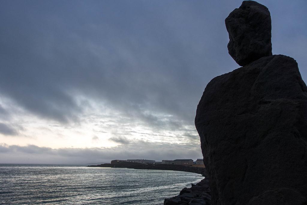 Iceland-04231