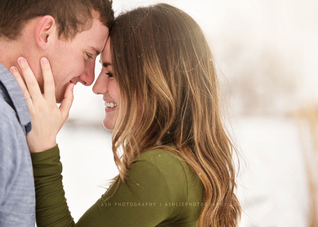 engagement photography, monument, colorado springs, professional