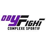 OBYFIGHT