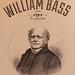 will-bass-illustration