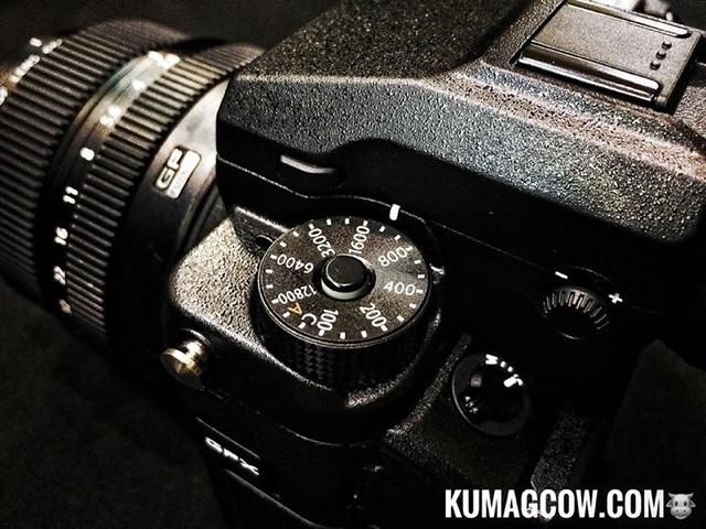 blogger-image--1068393900