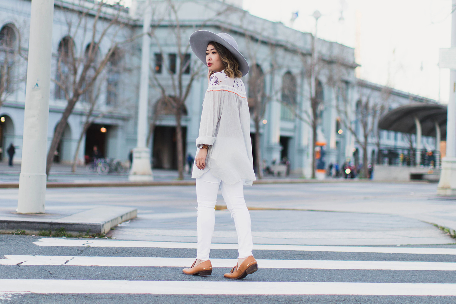 01freepeople-sf-sanfrancisco-ferrybuilding-style-fashion