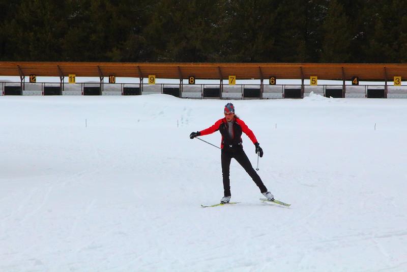 IMG_0558 Biathlon Range