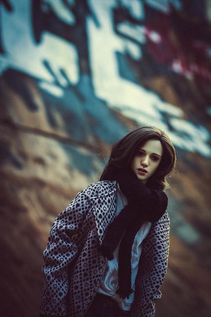 Kristen Stewart minimee by Argonautica Dolls (02)