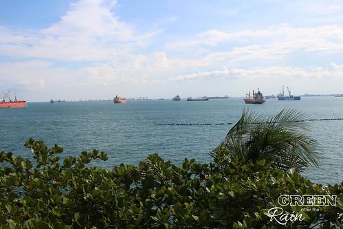 160908i Siloso Beach Sentosa _51