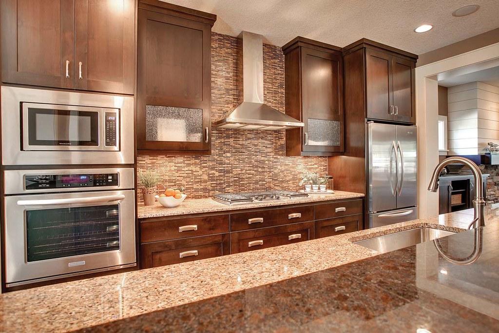 Dream Kitchen By Christianbroscabinets Dream Kitchen By Christianbroscabinets