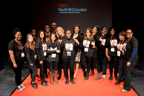 thumb_Ted578_1024 | by TEDxYouth@Croydon