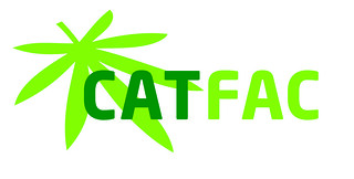 LOGO CATFAC | by IDPC