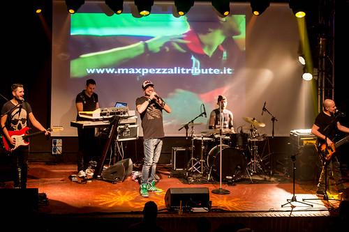 16-2015-12-05 Max Pezzali Tribute-_DSC6199.jpg