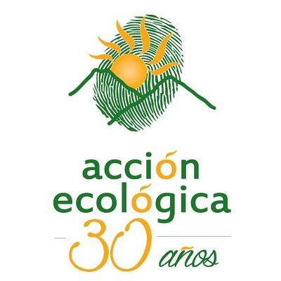 @AcEcologica