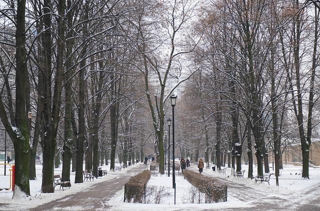 Poland-19.jpg