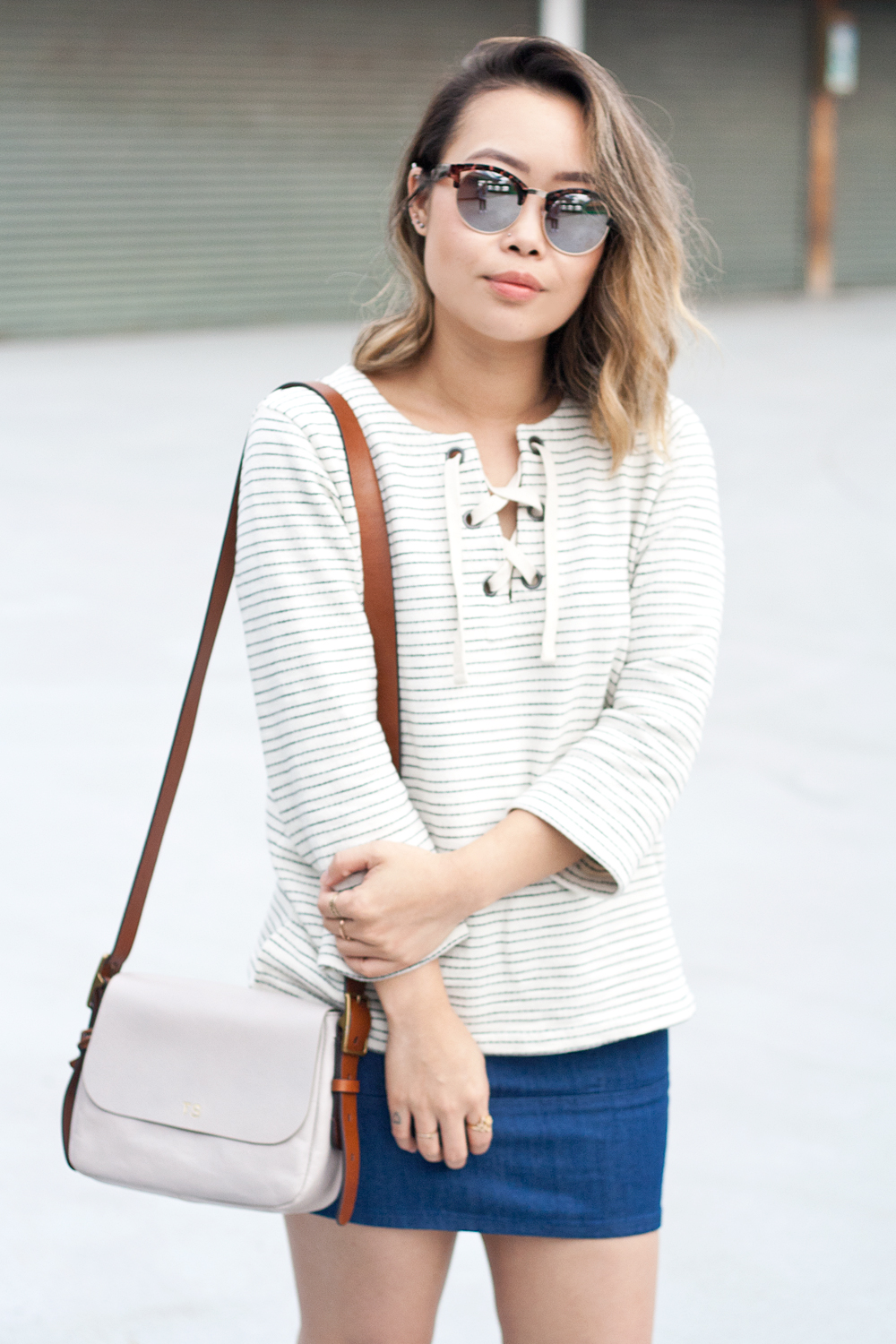 06madewell-stripes-laced-denim-fossil-style-fashion