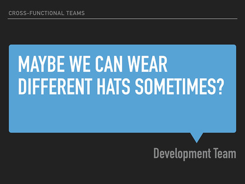 x_func_teams.014