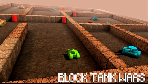 block-tank-wars_3