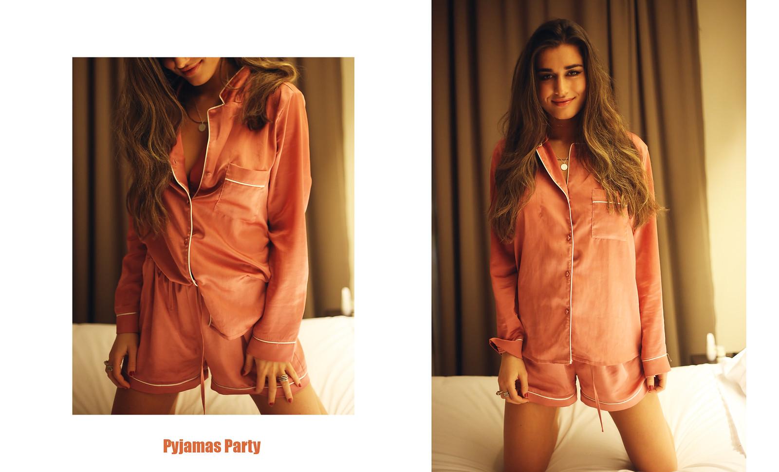 pyjamas party3