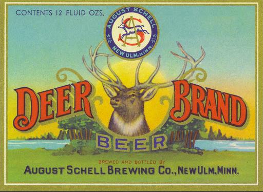 Schell-deer-brand-1912