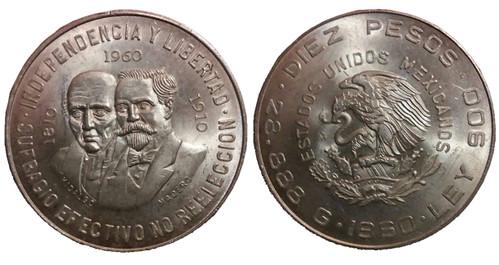 d - 1960 - 10-pesos-3