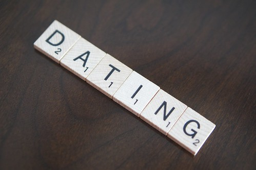 Dating | by simmons.kevin4208