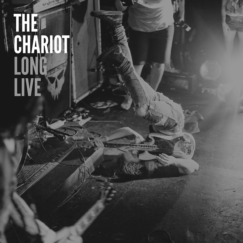 THECHARIOT_longliveCover