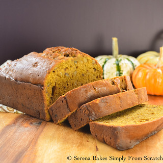 Moist-Pumpkin-Bread.jpg
