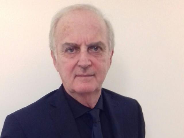 Angelo Lobefaro, neoeletto presidente Ordine Ingegneri Provincia di Bari