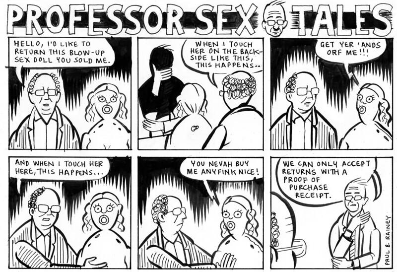 prog-sex-tales