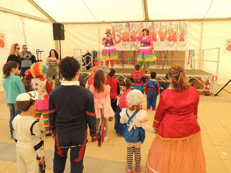 Carnaval Campamento12