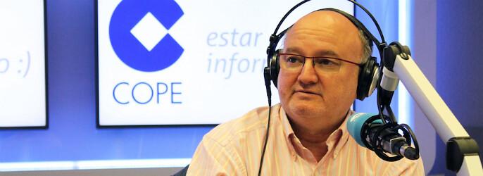AionSur 32439498404_972a15c69c_b_d ICAM y ASAJA-Sevilla otorgan su distinción anual al periodista César Lumbreras por su trayectoria profesionalidad Sin categoría