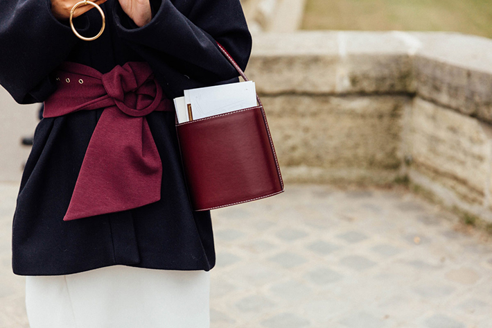 street style paris fashion week oufit accessories fashion trend6