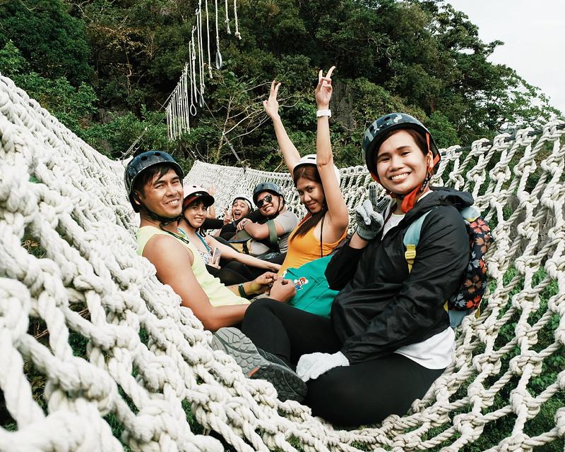 Best Local Destinations for Barkada Trips